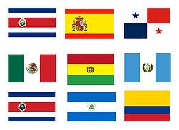 Mixte drapeau.jpg