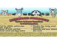 BURWOOD.JPG