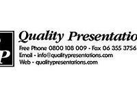 qualitypresentations.JPG
