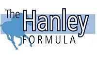 HANLEY.JPG
