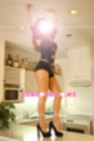 See SHAY hot body | Auckland NZ escort