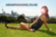 Thai Massage Auckland