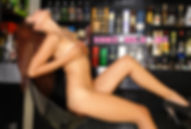 Relax for nude massage in Auckland