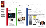 Präsentation_Z01.jpg