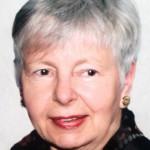Gerda Lier 1942 - 2009