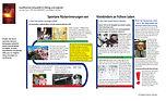 Präsentation_Z11.jpg