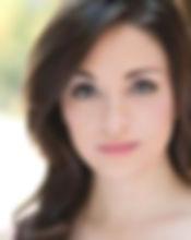 Amy Marie StewartF94FEBBC-DC48-1593-1EB8