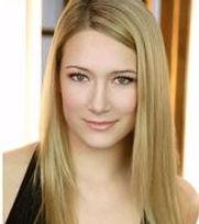 Paige Sturges.jpg