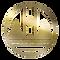 HIB logo gold effect.png