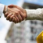 contract insurance.jpg