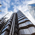 The-Lloyds-building-1024x683.jpeg
