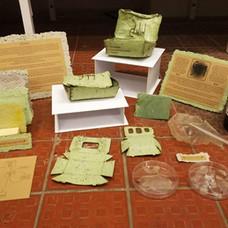 GAIA Boxes