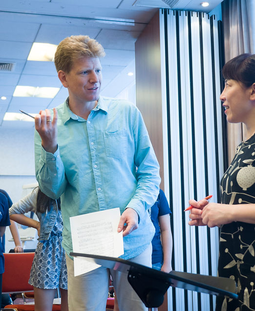 Dr. Zoltan Pad with Ms. Jane Lau.JPG