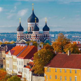 old-town-tallinn-estonia-3840x2160.jpg