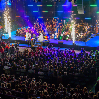 European Music Festival for Young People