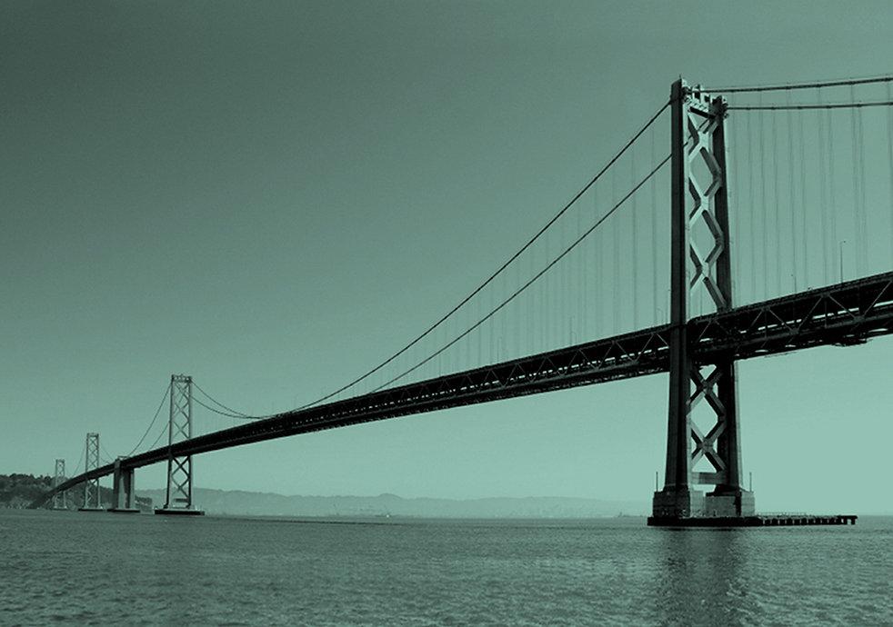 Musica_bridge.jpg
