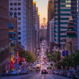 The Golden Gate International Choral Festival