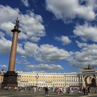 interiors-winter-palace-st-petersburg-ru