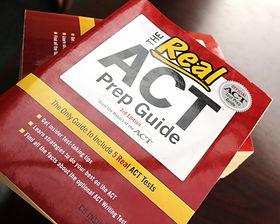 ACT Book.jpg