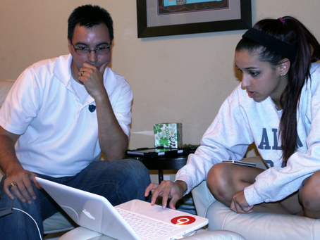 Top 3 Tips to write a winning college admissions essay