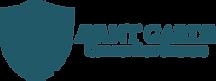 AGP Horizontal Logo.png
