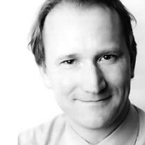 Pierre Vereecken .png