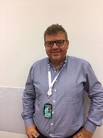 Philippe Schiepers.JPG