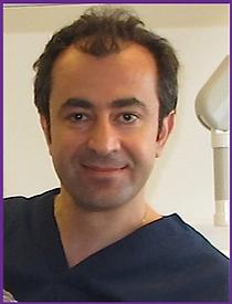 Pierre Koumi.png
