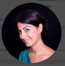 Marinaz Chamlou.jpg