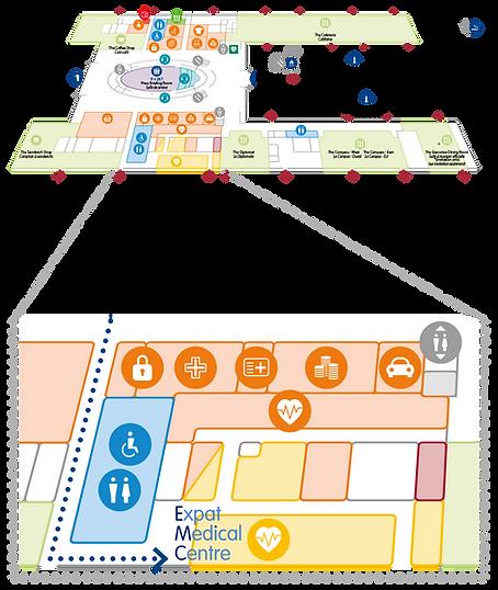 Expat-Medical-Centre-Map.png