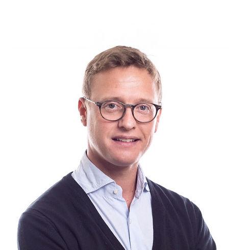 Axel De Lange.jpg