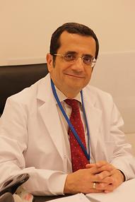 Majid Ghosn.png