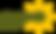 atsunrice logo.png