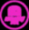 NaughtyBRGR_round_typo_logo_RGB.png