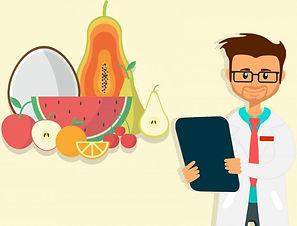 doctor food.JPG