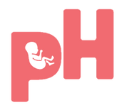 phlogo.png