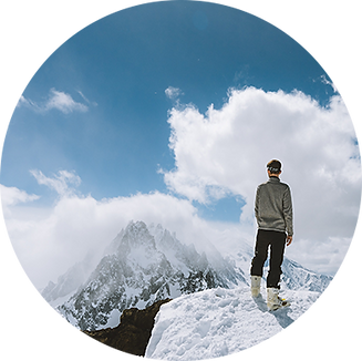 adventure-altitude-background-1081111.pn