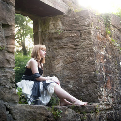 Miranda: Imogen Reiter