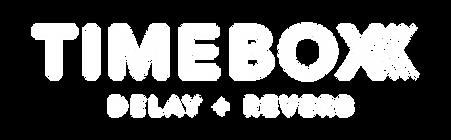 logo_timebox_seccionProductos.png