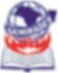 Logo da SEMIRADES
