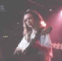 Cerys Live .jpg