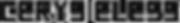 Cerys Eless Logo Edit.png