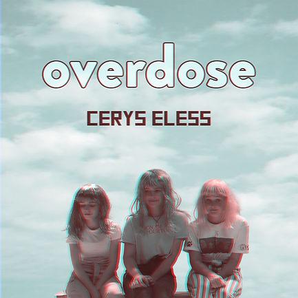 Cerys Eless Overdose Retro.jpg