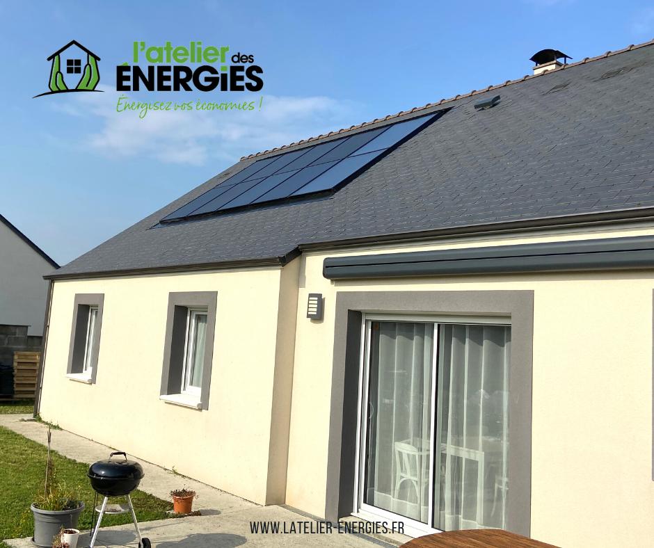 Panneaux_solaires_photovoltaïques_-_L'A