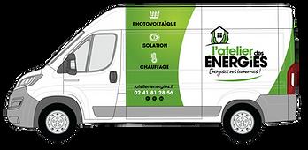 camion_L_Atelier_Des_Energies_gauche.png