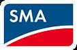 Logo_SMA.png