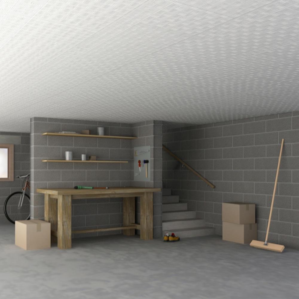 décobox_plafond_finit