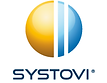 logo_systovi.png