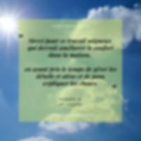 Rullier_-_Témoignage_client_-_L'Atelier_