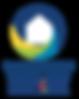 LogoCCH_CMNJ-ANGERS_LOIRE.png
